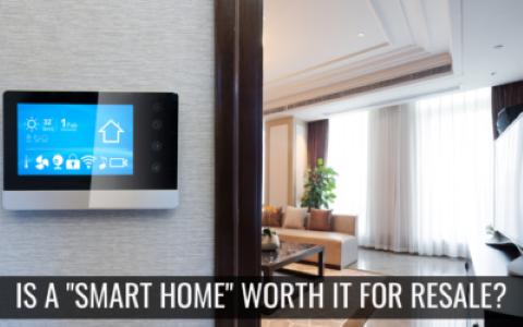 Home Smart
